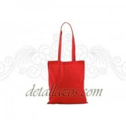 bolsas de algodón personalizadas para empresas