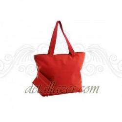 bolsas de la compra grandes personalizadas