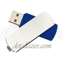 Memorias USB 4GB