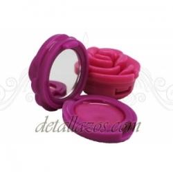 brillo de labios para bodas