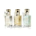 Perfumes y Perfumadores