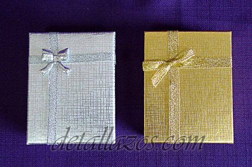 cajas brillo cajas para decoracion de regalos