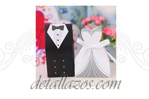 Cajita de novios de decoracion para detalles de boda for Detalles decoracion boda