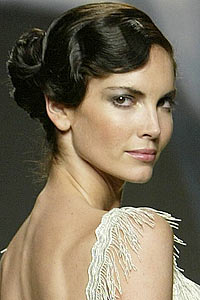 Peinado para novia Valencia Foro Bodasnet