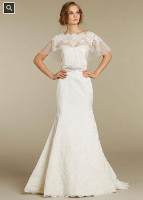 alvira_valenta vestidos novias