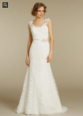 alvira_valenta trajes de novias