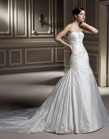 catalogo de vestidos de novia. Catalogo vestidos de novias de