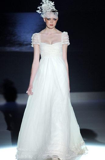 4e230c7de Jesus Peiro novias 3 catalogo de vestidos de novia del 2013