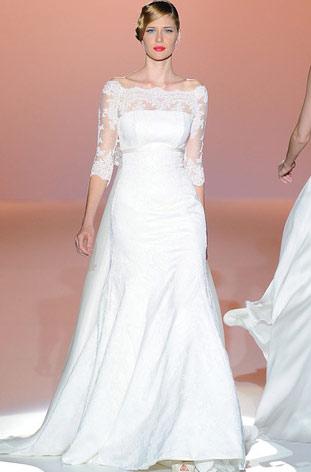 patricia avendaño 5 fotos de 15 en vestidos de novia