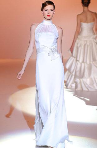 patricia avendaño 8 fotos de 15 en vestidos de novia