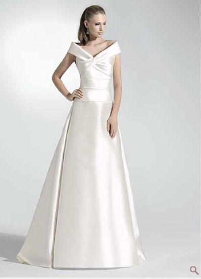 raimon bundo novias catalogo 2011, vestido de novia raimon bundo