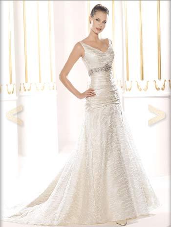 catalogo de vestidos de novia. catálogo vestidos de novia