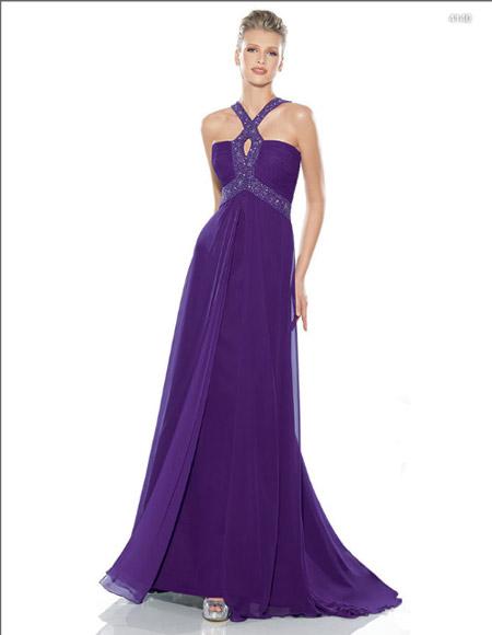 catalogo san patrick vestidos de fiesta coleccion 2010