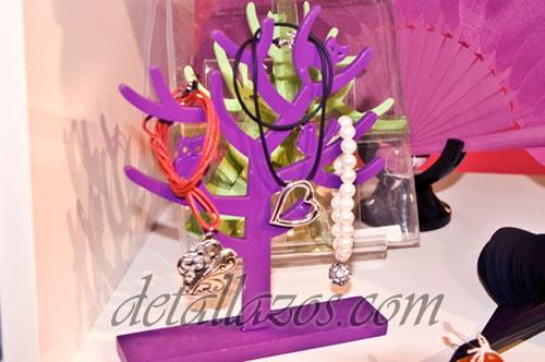Detalles de boda bisuteria detalles de boda regalos de for Obsequios boda