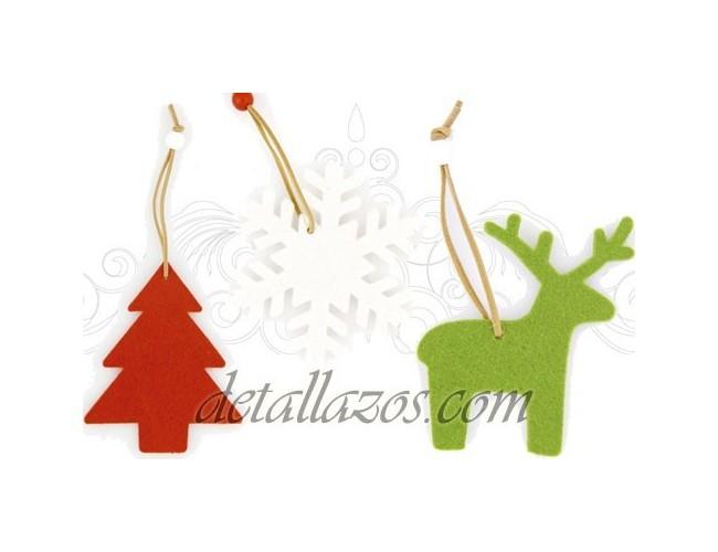 Adornos de arbol de navidad baratos detalles de empresa - Arbol navidad barato ...