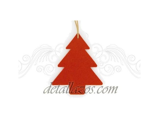 Adornos de arbol de navidad baratos detalles de empresa for Adornos de navidad baratos