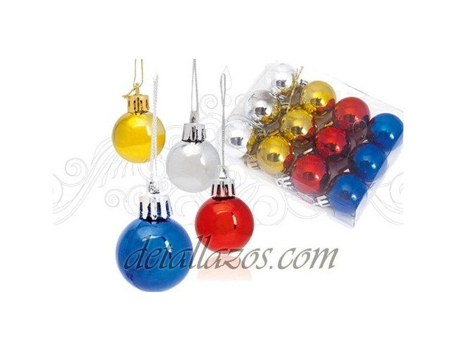 Best 28 bolas para el 225 rbol decorar las bolas de - Bolas arbol navidad manualidades ...