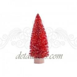 arbol de navidad personalizados