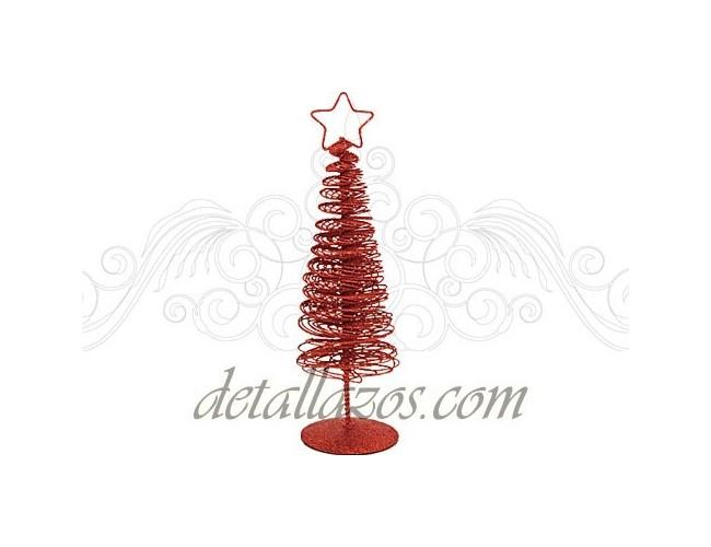Moderno rbol de navidad personalizados detalles de - Arbol navidad moderno ...