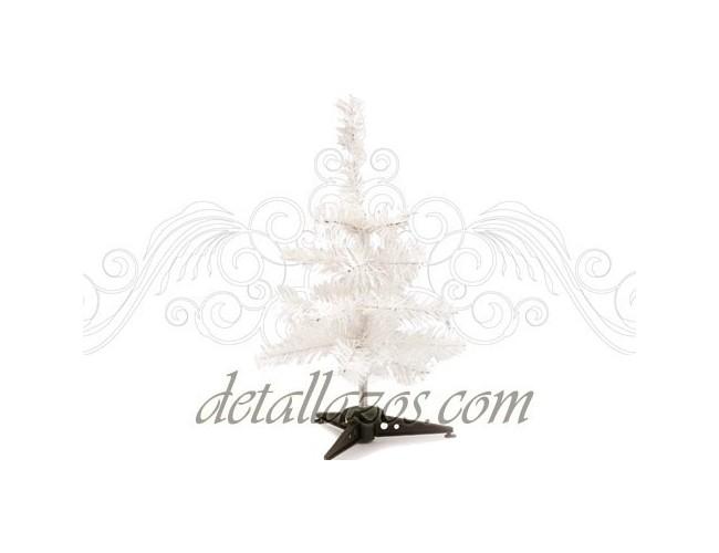 Elegante rbol de navidad personalizado detalles de - Arbol navidad elegante ...