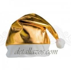 Gorros de Papa Noel
