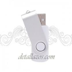 Memorias USB 16GB