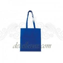 bolsa baratas de la compra personalizadas