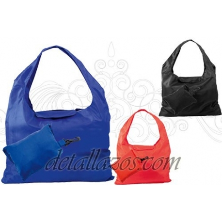 bolsos grandes para mujer pesonalizados