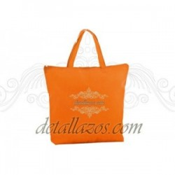 bolsos especiales personalizables para empresas
