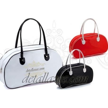 bolso de mujer elegante personalizado