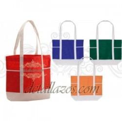 bolsos para la playa de mujer personalizados