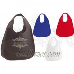 bolsos de mujer para la playa personalizados