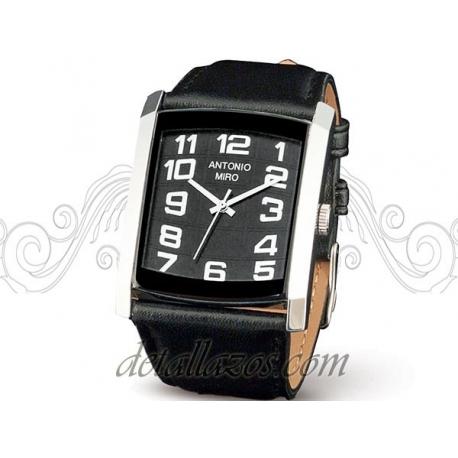 Reloj para Hombre Antonio Miro para cumpleaños