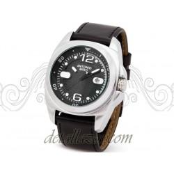 Reloj para Hombre Antonio Miro
