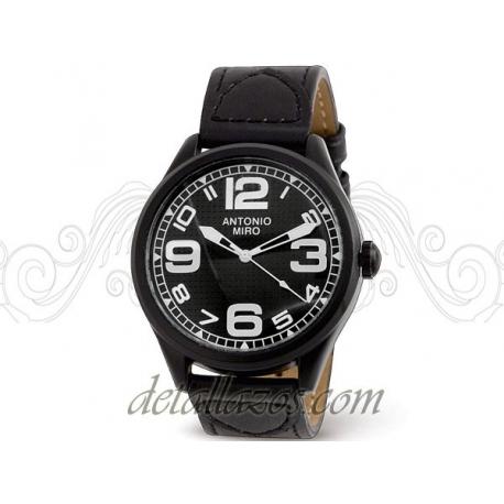 Relojes para Hombres Antonio Miro