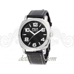 Relojes para Hombres Pertegaz