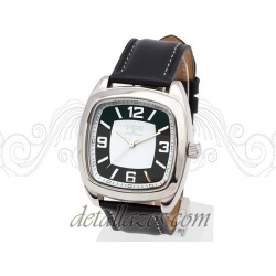 Reloj para Hombre Pertegaz