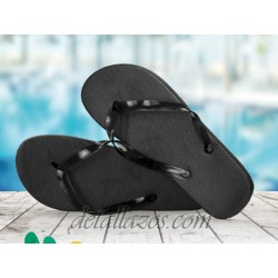 Chanclas de playa baratas
