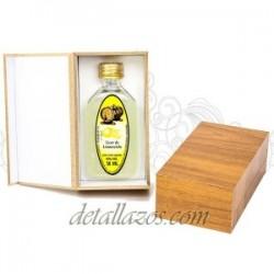 Licor de Limón 50ml