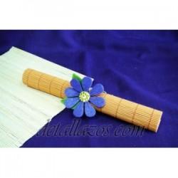 Mantel Bambu