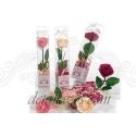 Jabón Para Bodas De Rosas