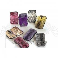 set de manicura para bodas