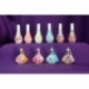 perfumeros para bodas