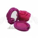 Brillo Labial rosa