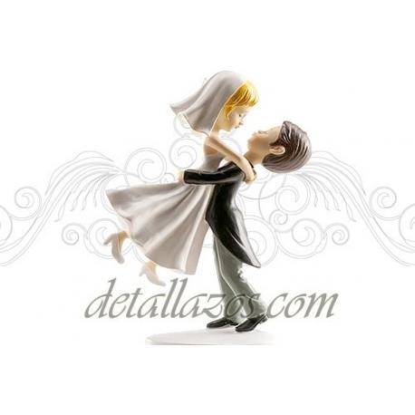 Figura Romantica