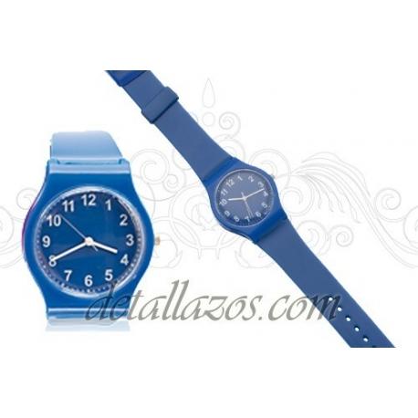 Relojes unisex