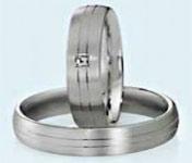 anillos y alianzas de Aurum