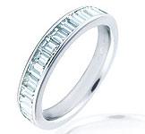 anillos y alianzas para novios Diamond Iberica