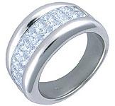 anillos y alianzas Diamond Iberica