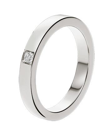 anillos para novios de bulgari